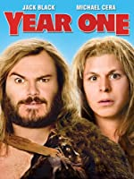 Year One Unrated