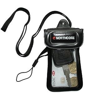 Waterproof Key Pouch