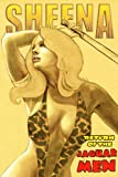 img - for Sheena Volume 3: Return of the Jaguar Men book / textbook / text book