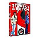 Starsky & Hutch - Saison 2