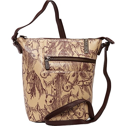 donna-sharp-penny-crossbody-exclusive-thoroughbred