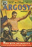 img - for Argosy. Sept. 2, 1939 book / textbook / text book