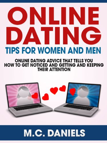 Tips for online dating emails