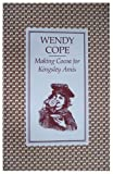 Making Cocoa for Kingsley Amis (0571137474) by Cope, Wendy