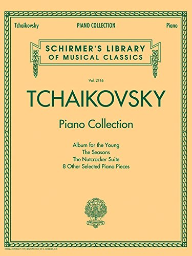tchaikovsky-piano-collection-schirmers-library-of-musical-classics