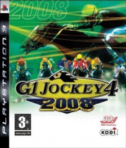 tecmo-koei-g1-jockey-4-ps3