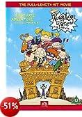 Rugrats in Paris-the Movie [Edizione: Regno Unito]
