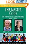 The Master Code-The Theory that Expla...