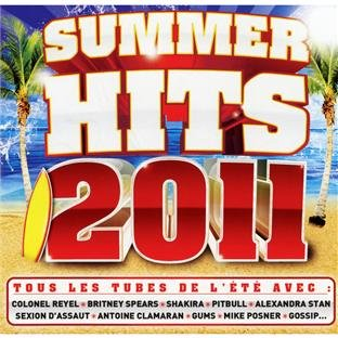 summer-hits-2011