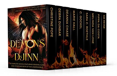 demons-djinn-9-complete-novels-featuring-demons-djinn-and-other-bad-boys-of-the-underworld