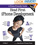 Head First Iphone Development: A Lear...