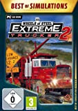 Best of Simulations: 18 Wheels of Steel - Extreme Trucker 2
