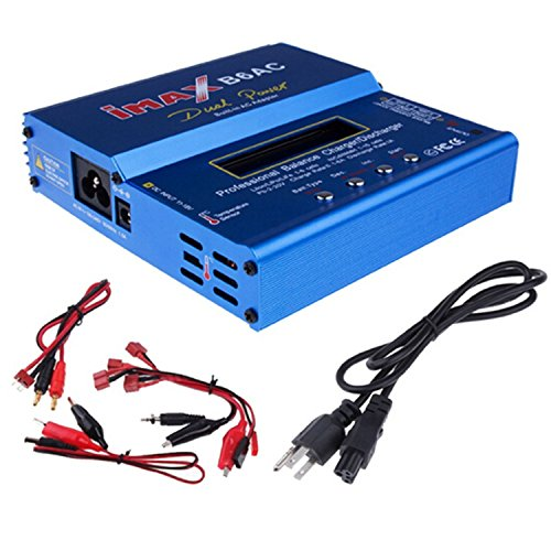 imax-b6ac-b6-ac-nimh-bilancia-digitale-caricabatterie-per-trex-450-heli-rc-batteria-lipo