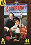 Riverboat [DVD] [Region 1] [US Import...