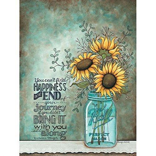 all-along-poster-print-by-tonya-crawford-12-x-16-dalla-poster-corp