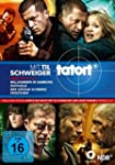 Tatort mit Til Schweiger (Director's...