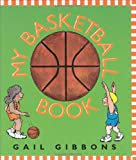 My Basketball Book
