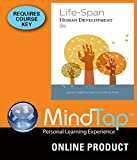 MindTap Psychology Online Courseware to Accompany Sigelman/Rider's Life-Span Human Development, 8th Edition, [Web Access], 1 term (6 months)