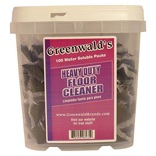 Greenwalds-Heavy-Duty-Floor-Cleaner-for-Hardwood-Laminate-Pergo-Tile-Wood-and-Bamboo-Flooring