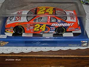 jeff gordon dupont outdoor - photo #35