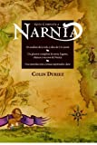 Gu�a Completa A Narnia (Spanish Edition) [Paperback]