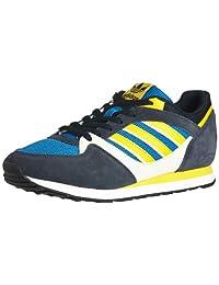 Adidas - ZX 100