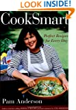 CookSmart: Perfect Recipes for Every Day