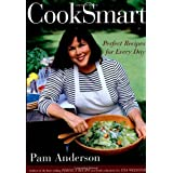 CookSmart: Perfect Recipes for Every Day ~ Pam Anderson
