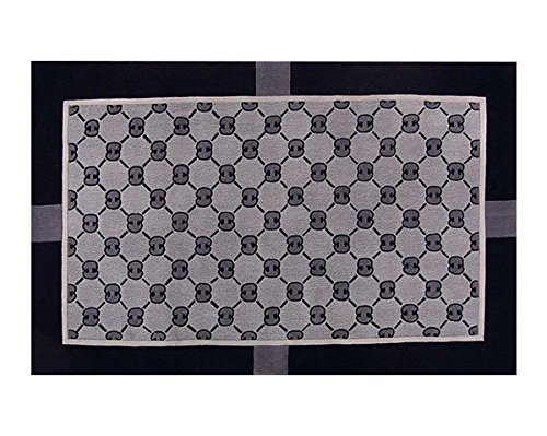 The Rug Market Milano Area Rug  Size 5'x8'