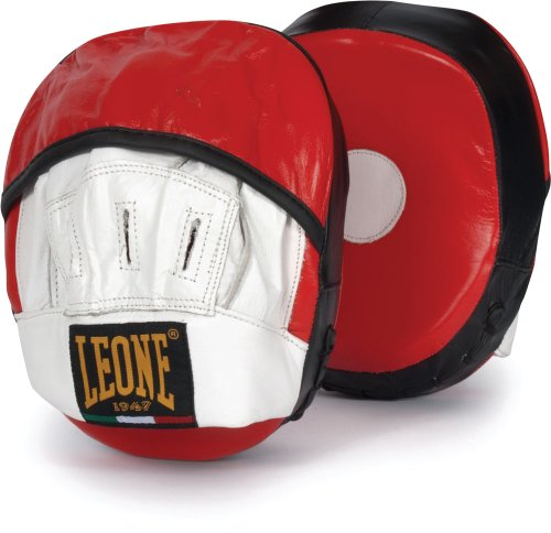 CHEAP Leone Micro Punch PadsTitle Boxing | #Discount CHEAP