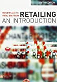 img - for Retailing: An Introduction book / textbook / text book
