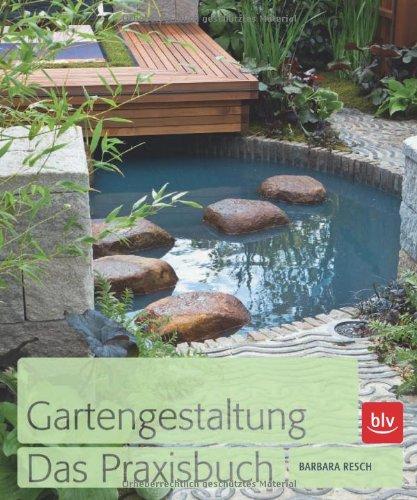 Garten anlegen 5 nützliche Tipps