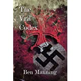 The Vril Codexby Ben Manning
