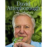 Life Storiesby Sir David Attenborough