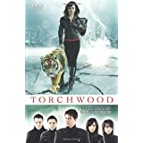 Torchwood: Pack Animalsby Peter Anghelides