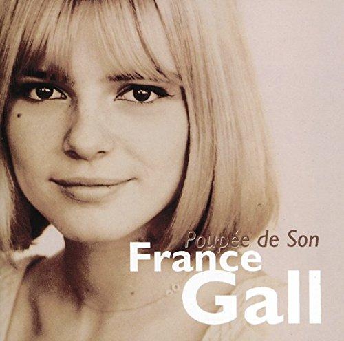 poupee-de-son-the-best-of-france-gall