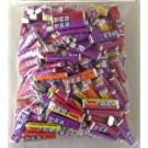 Pez Candy Refills 5 Lb Bulk