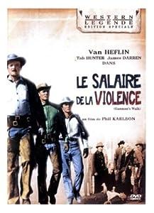 Le Salaire de la violence [Édition Spéciale]