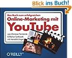 Das Buch zum erfolgreichen Online-Mar...