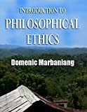 img - for Introduction to Philosophical Ethics: A Christian Perspective book / textbook / text book