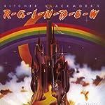 Blackmore's Rainbow [Remastered]