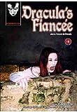 echange, troc Dracula's Fiancee