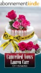 Cancelled Vows (A Mac Faraday Mystery...