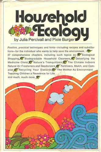 Household Ecology