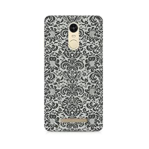 RAYITE Vintage Floral Premium Printed Mobile Back Case For Xiaomi Redmi Note 3 back cover,Xiaomi Redmi Note 3 back cover 3d,Xiaomi Redmi Note 3 back cover printed