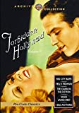 Forbidden Hollywood: Volume 9 - Pre-Code Classics [Region 1]