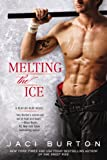 img - for Melting the Ice (A Play-by-Play Novel) book / textbook / text book