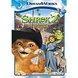 Shrek 2 (Widescreen Edition) ~ Mike Myers