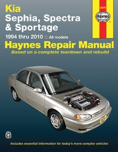 kia-sephia-spectra-sportage-automotive-repair-manual-haynes-automotive-repair-manual-series-1st-edit