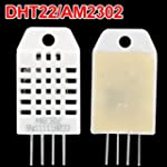 DHT22/AM2302 digital Sensor Feuchtigk...